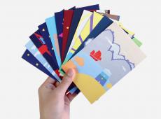cards-pk-gris