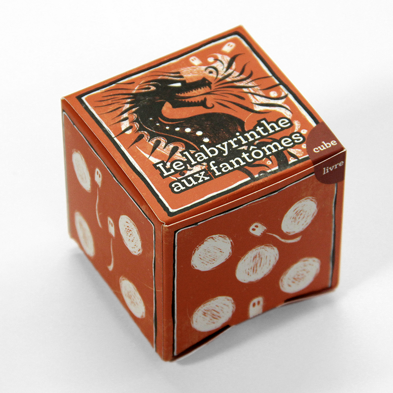 cube_fantome