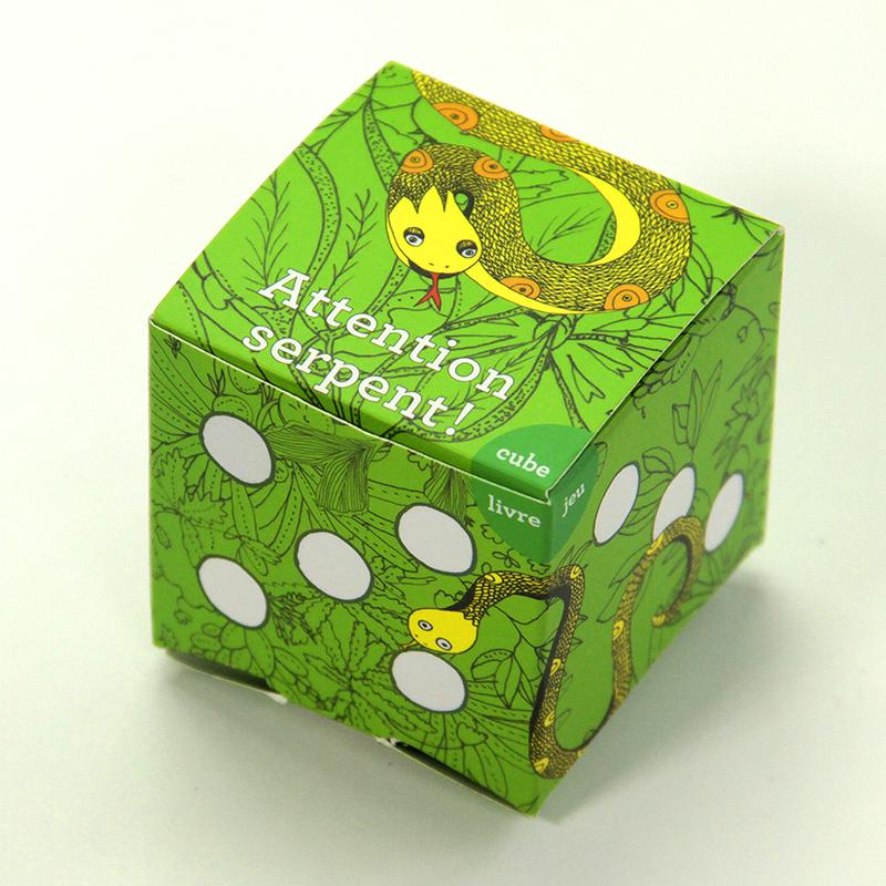 cube_serpent