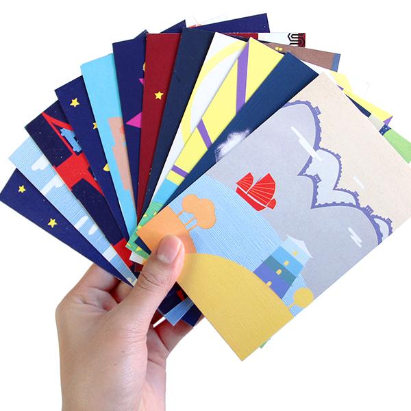 cards-pk