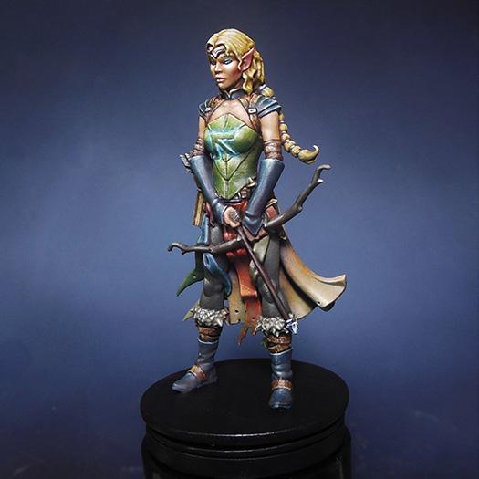elfe (2)